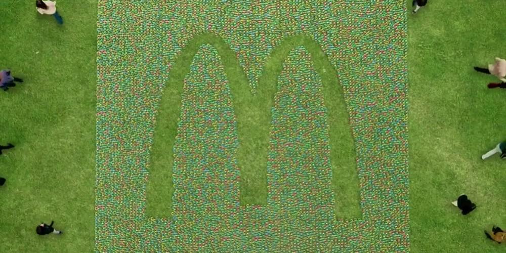 th-mcdo2